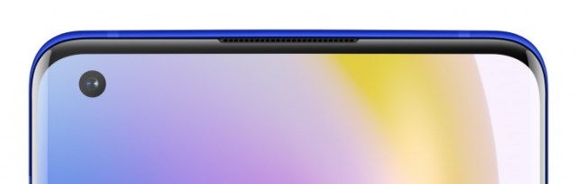 OnePlus 8 unveiled with 48MP camera, SD865, 8 Pro adds 120Hz screen