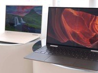Best External Monitors for Dell XPS 13 2-in-1 in 2019