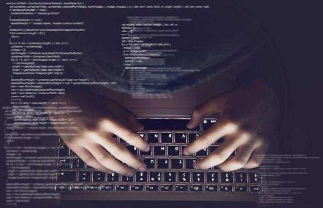 Pendant la crise, les équipes de cybersécurité sont réaffectées au soutien informatique