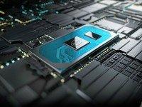 Intel cranks up clock speeds on new 10th Gen chips for gamers, creators