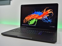 Get a case to protect your Razer Blade Pro 17