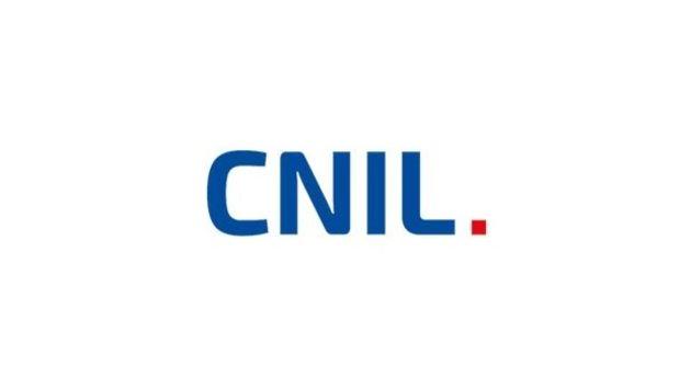 StopCovid : la CNIL ne voit pas d'obstacle à la mise en place de l'application de suivi