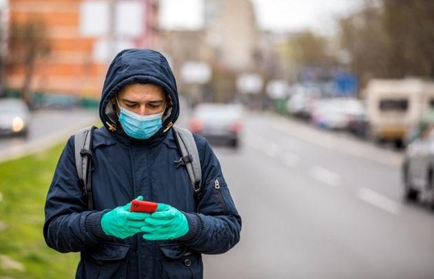 StopCovid: Paris demande à Apple de lever la sécurité de ses iPhone