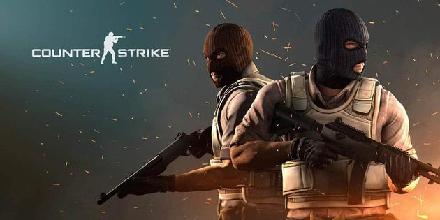 Valve rassure les joueurs de CS: GO et TF2 après une fuite de code source en ligne