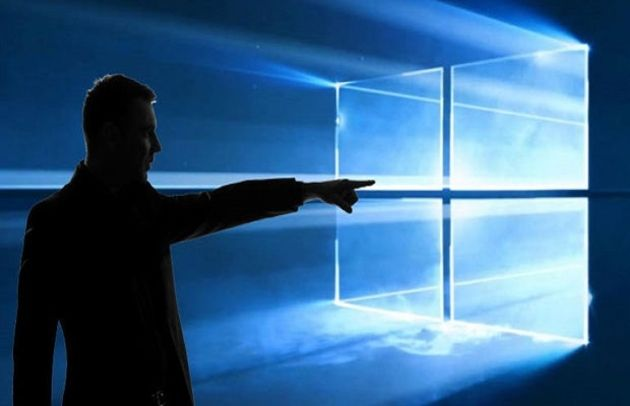 Windows souffle ses cinq bougies et voit encore loin