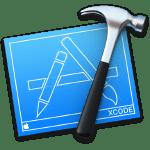 xcode icone app ipa mac