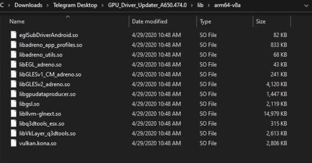 Xiaomi's Mi 10, Mi 10 Pro and Redmi K30 Pro are the first to get independent GPU updates