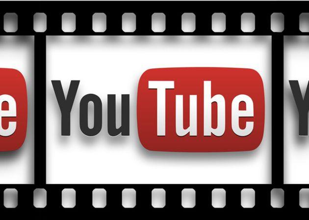 YouTube lance un outil gratuit pour créer des publicités vidéos