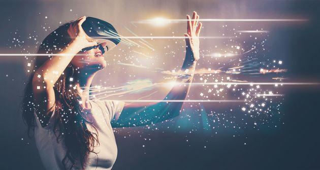 Apple acquiert la start-up de réalité virtuelle NextVR