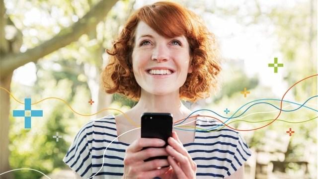 ARM Processors 2021 Smartphones