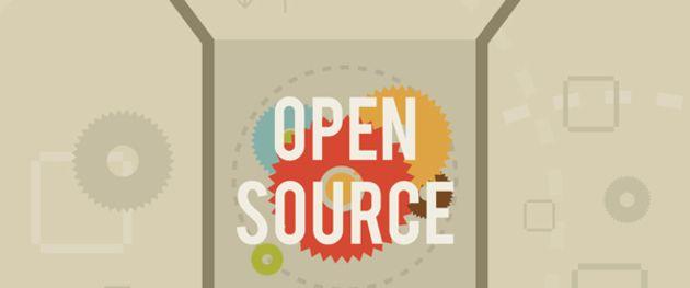 Ces bouts de codes open source obsolètes sont utilisés un peu partout dans les entreprises, et c'est un vrai problème