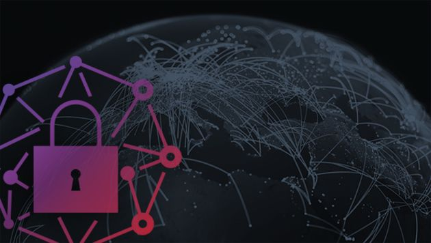 Dossier ZDNet : Réseau et sécurité à l'heure du télétravail, quoi de neuf ?