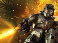 Halo 2's PC launch instability was unacceptable, and Halo 3 can't repeat it