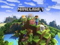 Best Minecraft Fan-made Art, T-Shirts, Stickers, Posters, and more!