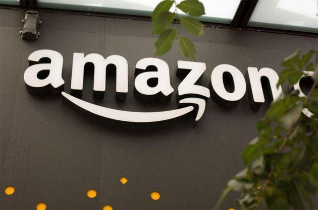 La demande de chômage partiel d'Amazon retoquée par Muriel Pénicaud