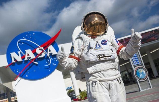 Le Coronavirus n'arrête pas la NASA et son projet de mission habitée sur Mars