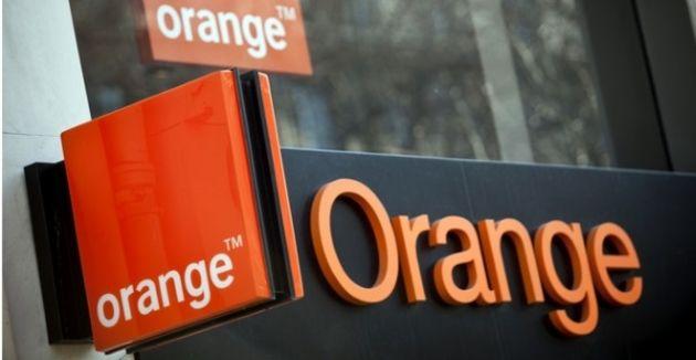 Le réseau fibre d'Orange impacté par des actes de vandalisme en région parisienne