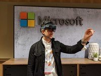 HoloLens 2 expands to 15 new markets, helps in time of COVID 19