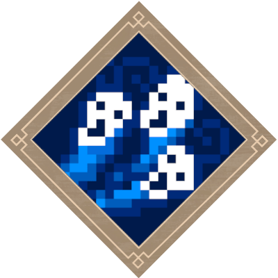 Minecraft Dungeons Soul Siphon Enchantment