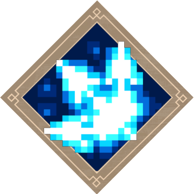 Minecraft Dungeons Chain Reaction Enchantment