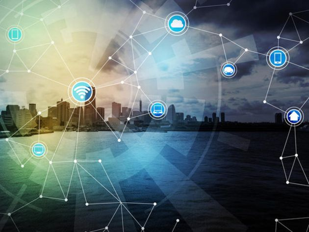 Nvidia acquiert Cumulus pour renforcer ses capacités réseau