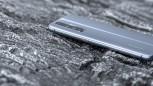 Realme X50 Pro Player edition in \