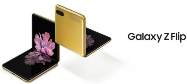Samsung Galaxy Z Flip officially available in Malaysia