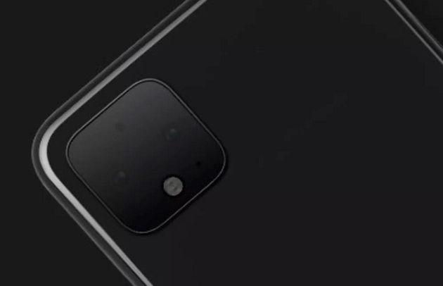 Tout savoir sur le futur Pixel 4a de Google