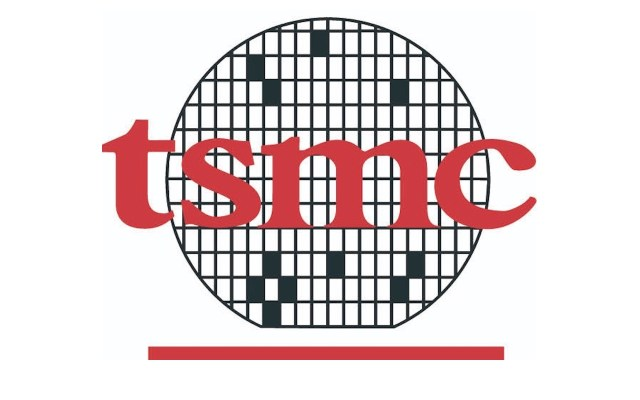 TSMC Huawei US Government