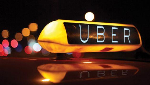 Uber: 3000employés supplémentaires mis à la porte
