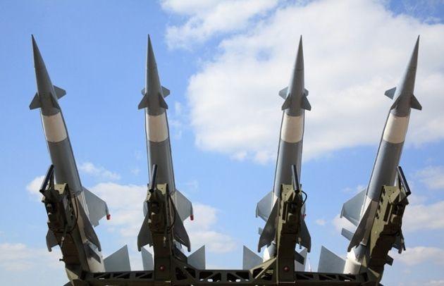 Un prototype de missile a-t-il fuité lors du piratage de Mitsubishi ?