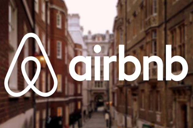 Vidéo : Airbnb va licencier un quart de ses effectifs dans le monde