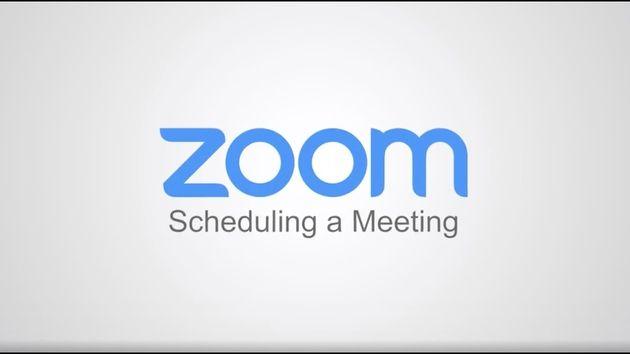 Zoom acquiert la société Keybase spécialisée dans le chiffrement de bout en bout