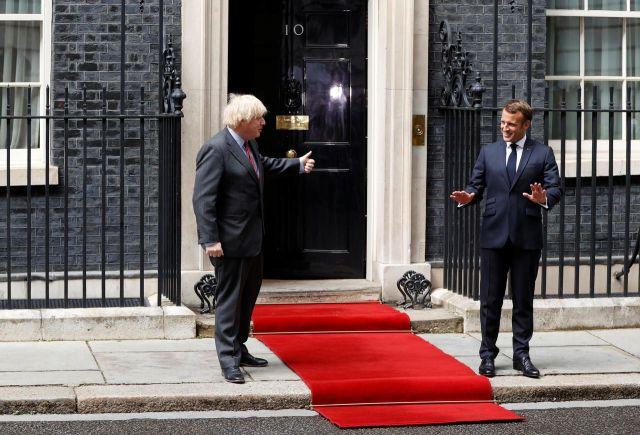 REUTERS/John Sibley