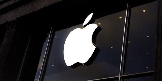 Apple veut passer passer ses Macs sur processeurs ARM : ce que vous devez savoir
