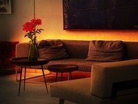 Add some razzle dazzle to your life with these great LED strips