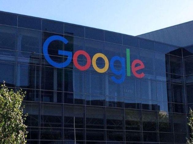 Google traque les images mensongères