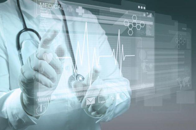 Health Data Hub: Azure aura de la concurrence