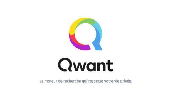 Le moteur de recherche français Qwant va licencier,