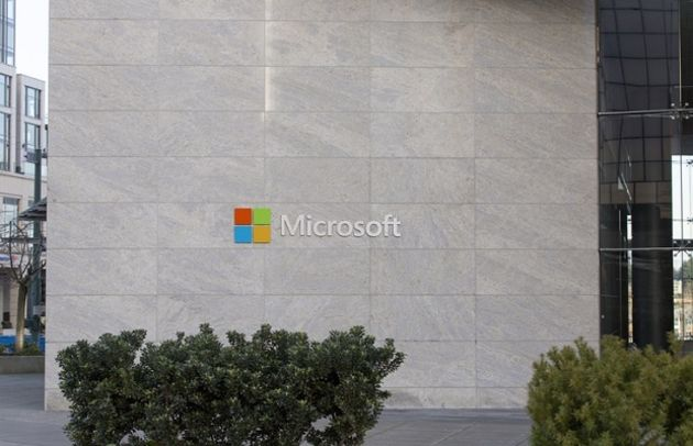 Les plans de Microsoft pour améliorer les capacités d'Azure