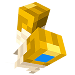 Minecraft Dungeons Soul Fists