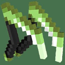 Minecraft Dungeons Nightmares Bite