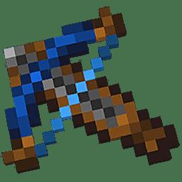 Minecraft Dungeons Azure Seeker