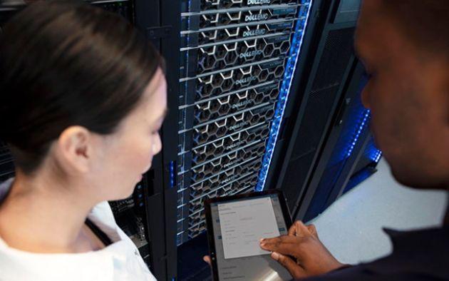 Travail à distance : Pourquoi investir dans un serveur s'impose ?