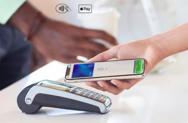 Apple Pay Pays Bas Comment ajouter une carte et utiliser Apple Pay sur iPhone, Apple Watch, Mac et iPad