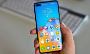 Huawei details EMUI 10.1 update schedule for global users