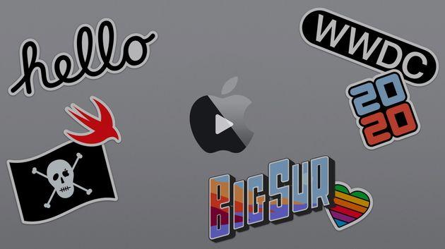 WWDC 2020: MacOS se rapproche d'iOS