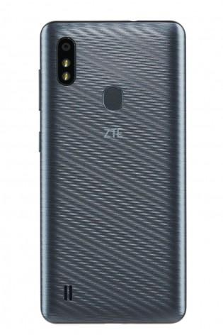 ZTE Blade A3 Prime