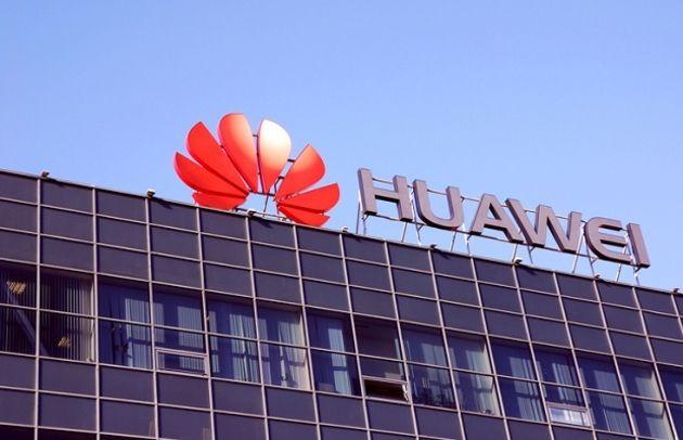 5G : l'ANSSI entrouvre temporairement la porte du marché français à Huawei