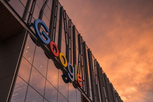 Alphabet: Google Cloud soutient un trimestre difficile